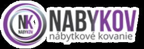 NABYKOV
